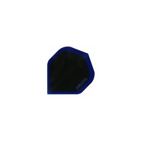 Standard contorno azul