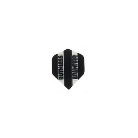 Mini Standard Cristal negra