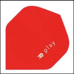 Standard roja