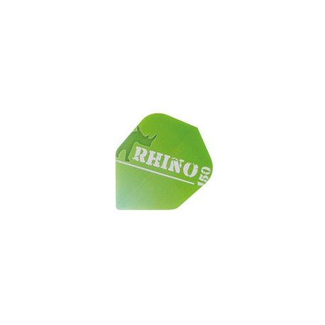 Standard Rhino 150 verde