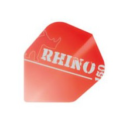 Standard Rhino 150 rojo