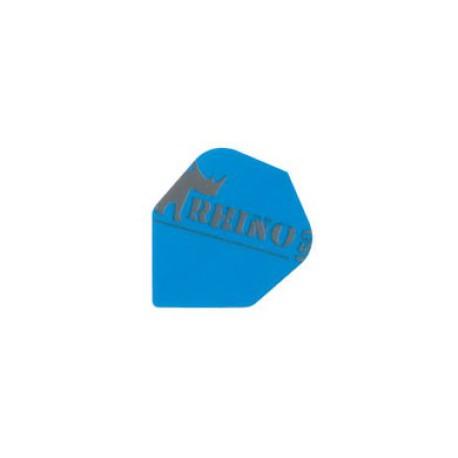 Standard Rhino 150 azul
