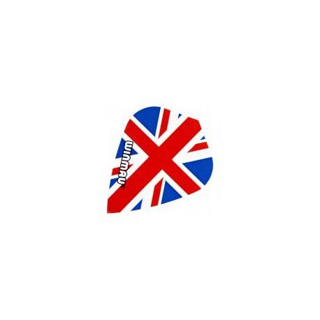 Kite British