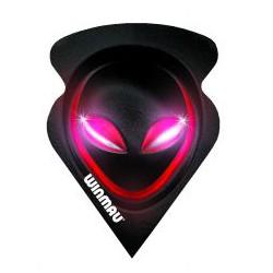 Tomahawk Standard alien