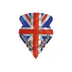 Tomahawk Standard British