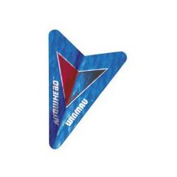 Arrowhead triangulo