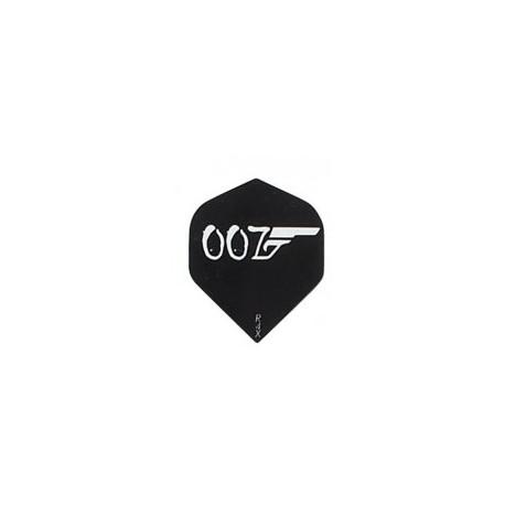 Standard 007