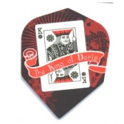 Standard carta poker