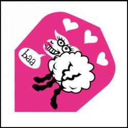 Standard oveja amorosa