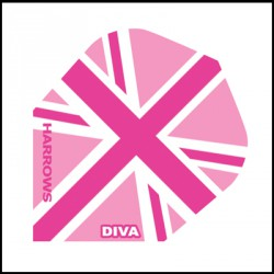 Standard diva british